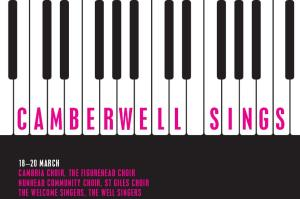Camberwell Community Choir