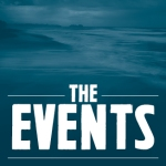 the-events-web3