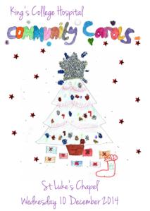 Community Carols