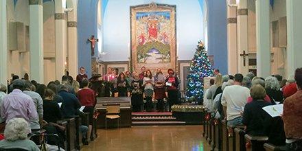 choir-at-kings