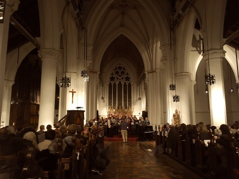 Com Choir Spring 18.jpg